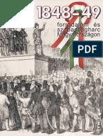 Kossuth és a független magyar pénzrendszer