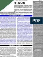 bauhaus target army list.pdf