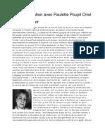 Ma conversation avec Paulette Poujol Oriol.pdf