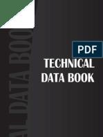 WWCI-TechDataBook-2008-Ver4-0.pdf