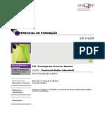 524082_Técnico_a-de-Análise-Laboratorial_ReferencialEFA