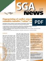 Art Coltan PDF