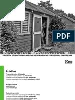 Monografia Ruralidad Web
