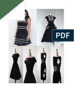 BLACK DRESS.doc