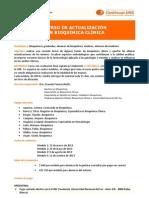 Curso a Distancia_2013