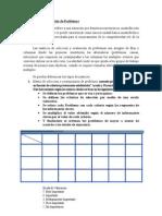 Matrices de Seleccion de Problemas (Definitivo)