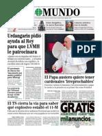 EL MUNDO día 15 de marzo de 2013.pdf