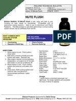41211_Tech_Sheet.pdf
