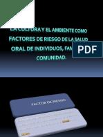 factoresderiesgoenlasaludoral-100101153519-phpapp02
