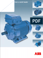 Motor Technical Brochure.pdf