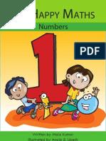 Maths Teaching Through Stories