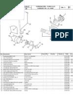 Aprilia Rs 50 - Minarelli Am6.pdf