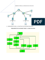 Base de Datos_trabajo