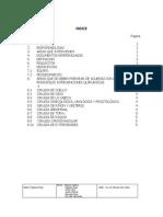 Guia de Enfermeria de Preparacion Prequirurgica