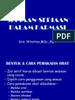 Copy of Kuliah KG