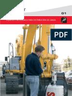 Maquinas aplicacion de lubricante medidores.pdf