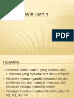 123580578-ANTIHISTAMIN.ppt