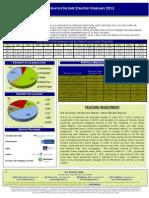 Alt Inc Fund Feb 2013 - Final