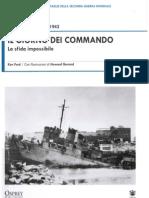 IL GIORNO DEI COMMANDO - Saint Nazaire, marzo 1942.pdf