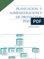 cpm-pert npj.pdf