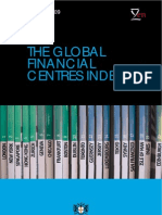 March 2009 en the Global Financial Centres Index 5