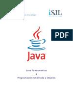 01_Java_POO