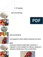 Yarn processing.ppt