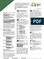 EX67 Field Manual Feb 2009
