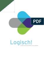 CMS Logic Brochure