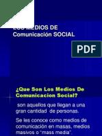 mediosdecomunicacion
