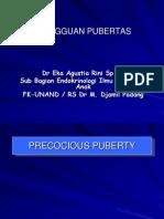 kuliah-ggn-pubertas1