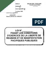 Loi-fixant-les-conditions-d-exercice-de-la-libert-de-r-union-et-de-manifestations-pacifiques-publiques.pdf