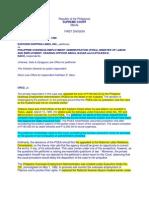 Eastern Shipping Lines vs POEA