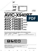 AVIC-F940BT_F840BT (CRT4887) (sm)