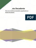 Manifiesto Decadente.pdf