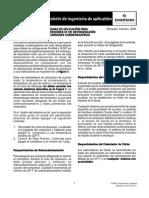 AE4-1307  Aplic para hermeticos CF refrigeración