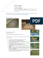 cmohacerestructurasconpapel-110303142248-phpapp01
