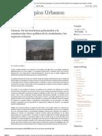 Caleidoscopios Urbanos_ Caracas_ De los territorios polarizados a la construcción ético-política de la ciudadanía y los espacios urbanos.pdf