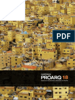 A word from Proarq