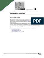 Network Infrastructure - netstruc.pdf