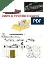 Sistemas de Transmision_embrague