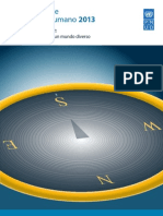 HDR2013 Reporte en Español.pdf