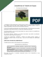 Árvore_das_Competências_do_Trabalho_em_Equipe