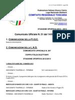 Bollet Tino Calcio