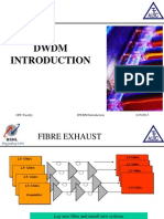 1[1].DWDM Introductionzx