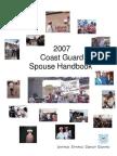Spouse Handbook