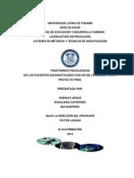Proyecto Final Del Vih.original (Recuperado)