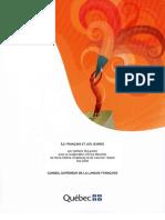 f223.pdf