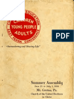 summerassemblyju00chur.pdf