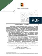 03131_12_Decisao_gcunha_APL-TC.pdf